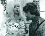 Derren Nessbitt (Doctor Who) - Genuine Signed Autograph 7310